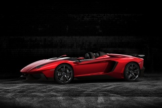 One-off-Lamborghini-Aventador-J-Speedster-Revealed.jpg
